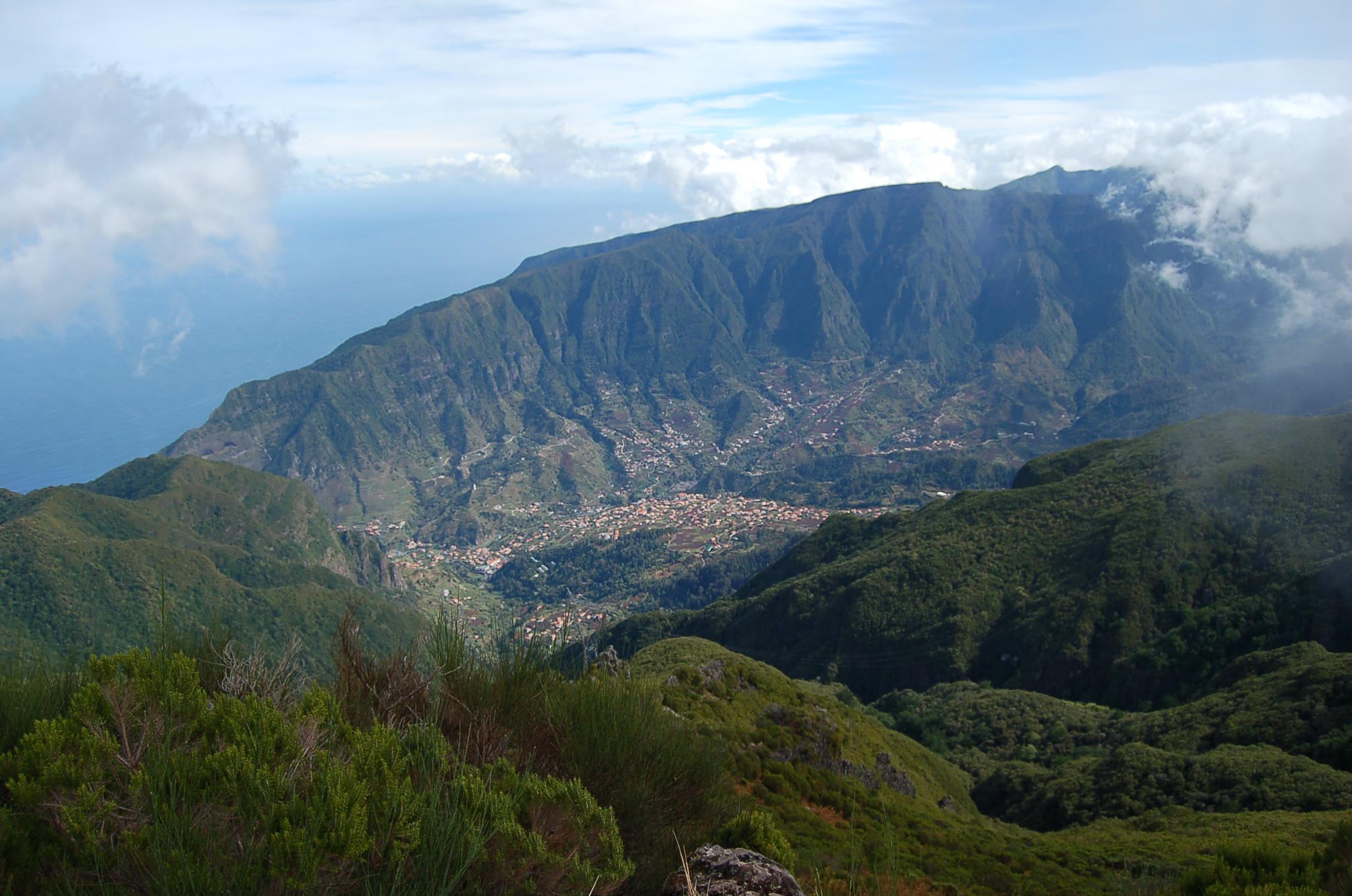 freude-am-sein/Madeira-Farbe bewegen/Retreat