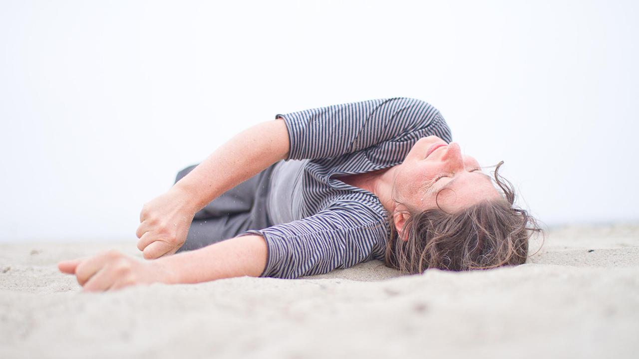 koerperarbeit-coaching-entspannung-bewegungskurse-berlin-slider2