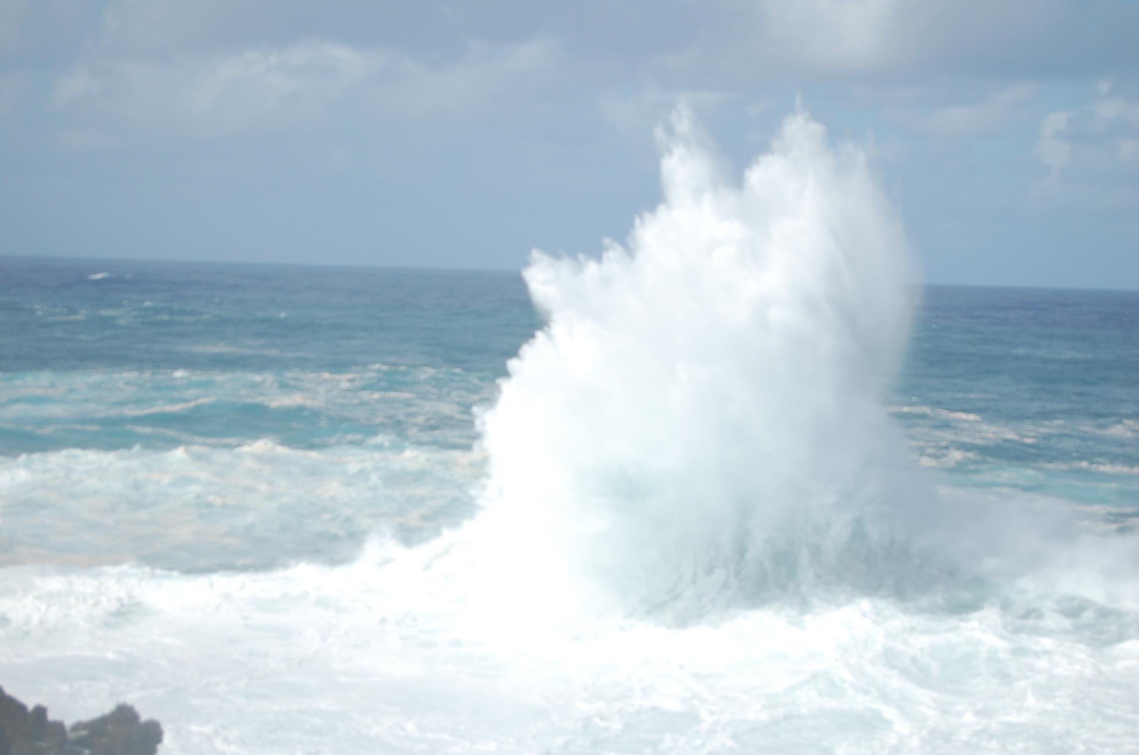 freude-am-sein-Annette Frauendorf-Retreat-Visionen finden-Madeira