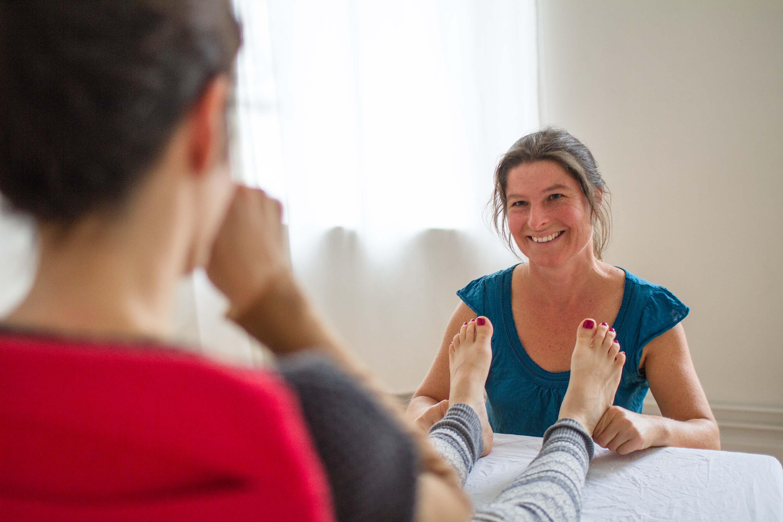freude-am-sein-koerpertherapie-ganzheitliche-koerperarbeit-berlin-somatic-coaching-14