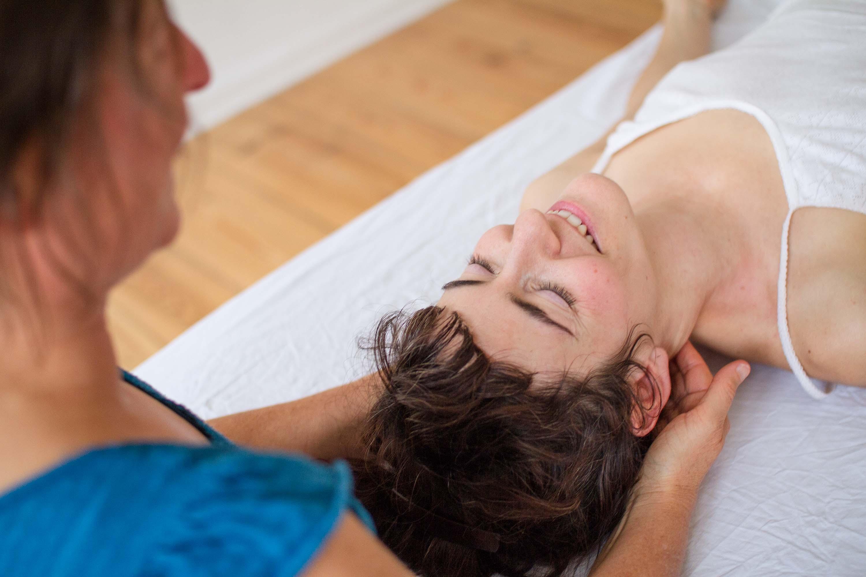 freude-am-sein-koerpertherapie-ganzheitliche-koerperarbeit-berlin-somatic-coaching-17