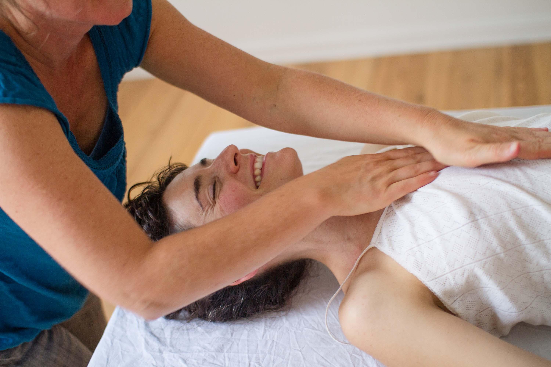 freude-am-sein-koerpertherapie-ganzheitliche-koerperarbeit-berlin-somatic-coaching-18