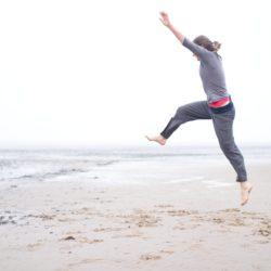 freude-am-sein-bewegung-natur-06-Kraft