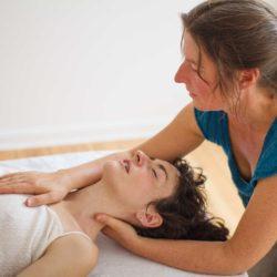freude-am-sein-koerpertherapie-ganzheitliche-koerperarbeit-berlin-somatic-coaching-21