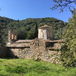 freude-am-sein-Koroni-Griechenland-retreat-Intuitive Körper-und Bewusstseinsarbeit-Somatic Coaching